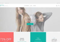 Best Responsive Magento Themes to Develop Fashion Store