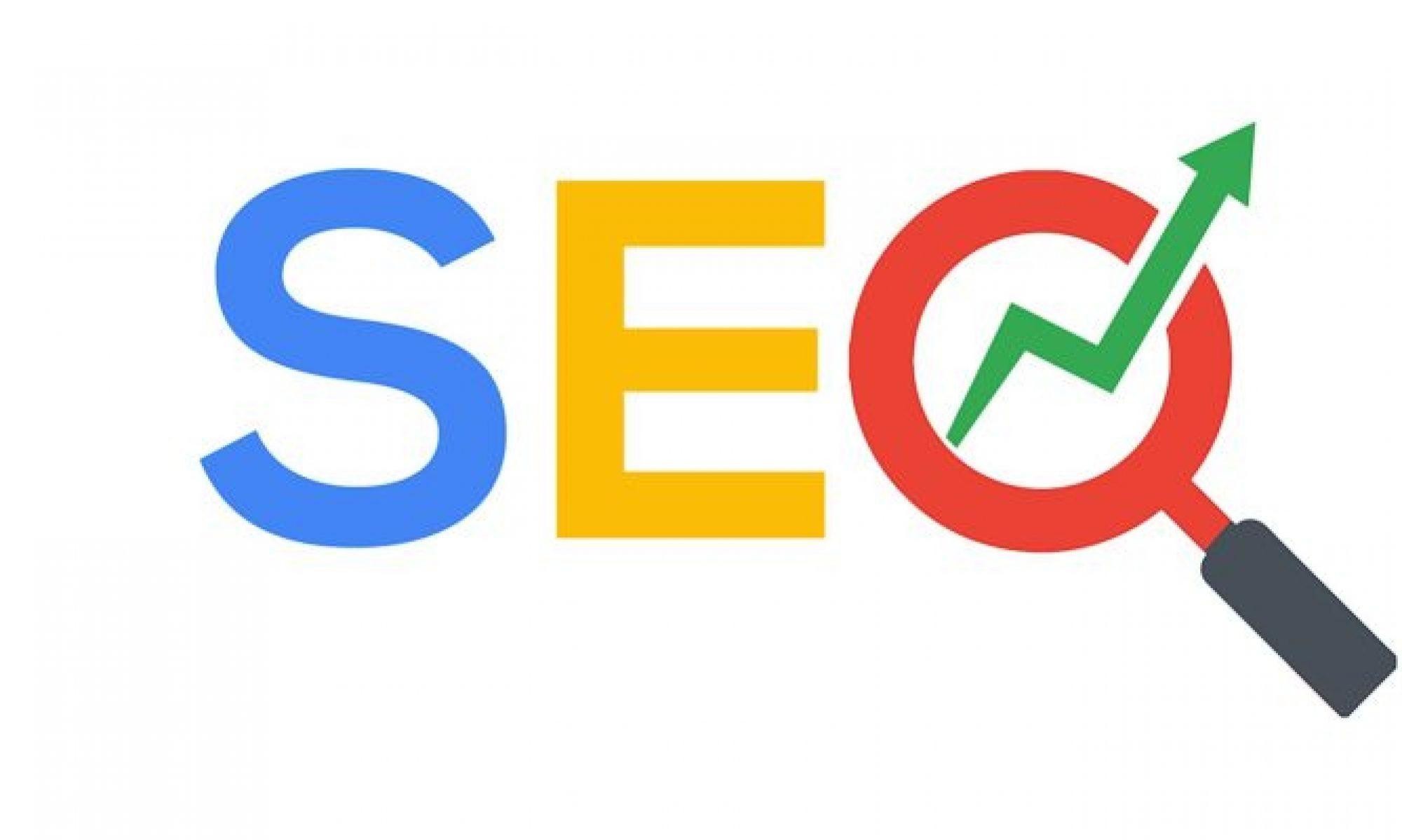 Does SEO (Search Engine Optimization) Still Work in 2020?