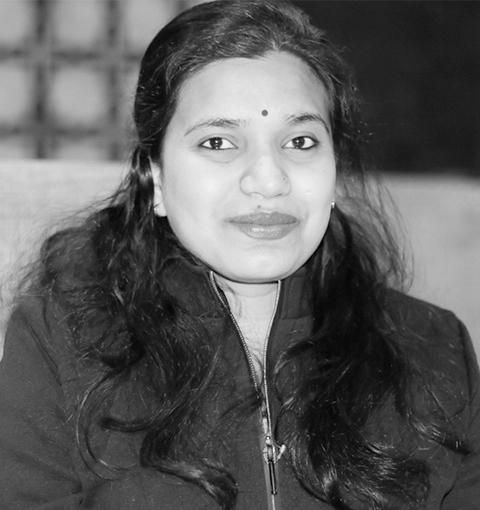 Chetna Bhatwada